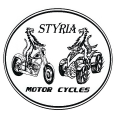 Styria Motor Cycles
